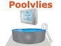 Pool Vlies