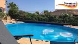 7,0 x 1,2 Pool Set