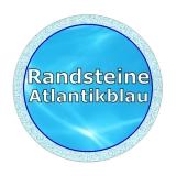 6,00 x 3,00 m Pool Randsteine Rechteckbecken Rechteckpool Beckenrandsteine